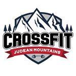 CrossFit Judean Mountains